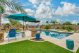 Photo of 3296 E Azalea Drive, Gilbert, AZ 85298 (MLS # 5956030)