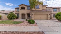 Photo of 10418 W Roanoke Avenue, Avondale, AZ 85392 (MLS # 5956047)