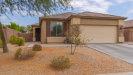 Photo of 18218 W Vogel Avenue, Waddell, AZ 85355 (MLS # 5956052)