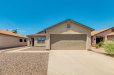 Photo of 11818 W Corrine Drive, El Mirage, AZ 85335 (MLS # 5956128)