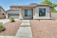 Photo of 10752 W Locust Lane, Avondale, AZ 85323 (MLS # 5956212)