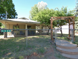 Photo of 4936 N Old Spruce Drive, Strawberry, AZ 85544 (MLS # 5956283)