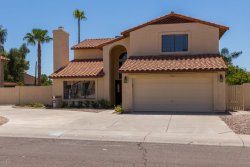 Photo of 5537 E Sandra Terrace, Scottsdale, AZ 85254 (MLS # 5956304)