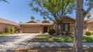 Photo of 3474 E Page Avenue, Gilbert, AZ 85234 (MLS # 5956346)