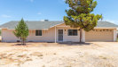 Photo of 13820 S Tuthill Road, Buckeye, AZ 85326 (MLS # 5956423)