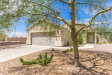 Photo of 14652 S Acapulco Road, Arizona City, AZ 85123 (MLS # 5956511)