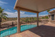 Photo of 15719 E Sunflower Drive, Fountain Hills, AZ 85268 (MLS # 5956566)