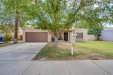 Photo of 1439 E Stephens Drive, Tempe, AZ 85283 (MLS # 5956717)
