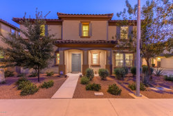 Photo of 6843 E Posada Circle, Mesa, AZ 85212 (MLS # 5956735)