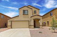 Photo of 8690 S 253rd Avenue, Buckeye, AZ 85326 (MLS # 5956773)