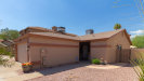 Photo of 718 E Sack Drive, Phoenix, AZ 85024 (MLS # 5956812)