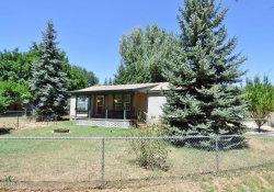 Photo of 4938 N Old Spruce Drive, Strawberry, AZ 85544 (MLS # 5956821)