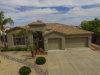 Photo of 15326 E Hillside Drive, Fountain Hills, AZ 85268 (MLS # 5956870)