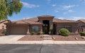 Photo of 4820 E Hashknife Road, Phoenix, AZ 85054 (MLS # 5956926)