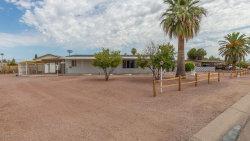 Photo of 816 S Esperanza Avenue, Mesa, AZ 85208 (MLS # 5957022)