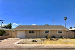 Photo of 6216 W Claremont Street, Glendale, AZ 85301 (MLS # 5957198)