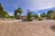 Photo of 19025 E Chandler Heights Road, Queen Creek, AZ 85142 (MLS # 5957275)