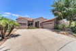 Photo of 2894 E Westchester Drive, Chandler, AZ 85249 (MLS # 5957277)
