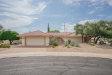 Photo of 9902 W Willow Creek Circle, Sun City, AZ 85373 (MLS # 5957295)