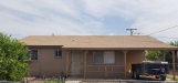 Photo of 11933 W Ash Street, El Mirage, AZ 85335 (MLS # 5957341)