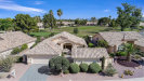 Photo of 17569 N Rainbow Circle, Surprise, AZ 85374 (MLS # 5957460)