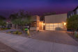 Photo of 12775 W Burnside Trail, Peoria, AZ 85383 (MLS # 5957482)