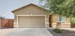 Photo of 18266 W Vogel Avenue, Waddell, AZ 85355 (MLS # 5957497)