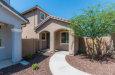 Photo of 2358 N 73rd Lane, Phoenix, AZ 85035 (MLS # 5957512)
