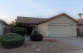 Photo of 11206 W Berkeley Road, Avondale, AZ 85392 (MLS # 5957536)