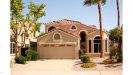 Photo of 3822 E Tanglewood Drive, Ahwatukee, AZ 85048 (MLS # 5957569)