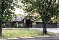 Photo of 8550 S College Lane, Tempe, AZ 85284 (MLS # 5957576)