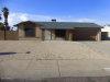 Photo of 7244 W Palo Verde Avenue, Peoria, AZ 85345 (MLS # 5957604)