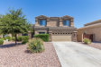 Photo of 1240 W Beacon Court, Casa Grande, AZ 85122 (MLS # 5957783)