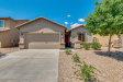 Photo of 18018 W Sunnyslope Lane, Waddell, AZ 85355 (MLS # 5957804)