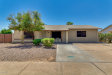 Photo of 1116 S Vineyard --, Mesa, AZ 85210 (MLS # 5957840)