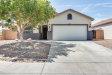 Photo of 705 W Saint Charles Avenue, Phoenix, AZ 85041 (MLS # 5957873)