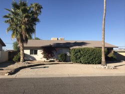Photo of 1684 Verde Drive, Wickenburg, AZ 85390 (MLS # 5957930)