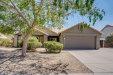 Photo of 6431 E Encanto Street, Mesa, AZ 85205 (MLS # 5957970)