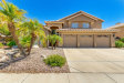 Photo of 6569 W Melinda Lane, Glendale, AZ 85308 (MLS # 5957981)