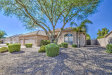 Photo of 694 W Beechnut Drive, Chandler, AZ 85248 (MLS # 5958038)