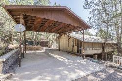 Photo of 3255 N Miller --, Pine, AZ 85544 (MLS # 5958058)