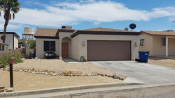 Photo of 261 W Navajo Street, Wickenburg, AZ 85390 (MLS # 5958245)