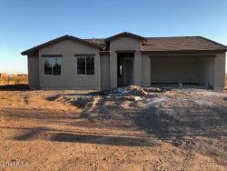 Photo of 23219 W Rancho Laredo Drive, Wittmann, AZ 85361 (MLS # 5958267)