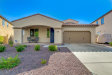 Photo of 3040 N Point Ridge Road, Buckeye, AZ 85396 (MLS # 5958324)