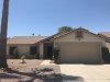 Photo of 1319 E Douglas Avenue, Gilbert, AZ 85234 (MLS # 5958339)