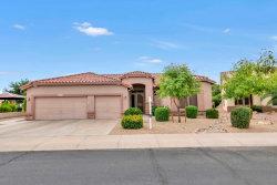 Photo of 4961 S Almond Drive, Gilbert, AZ 85298 (MLS # 5958344)