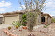Photo of 706 S 230th Avenue, Buckeye, AZ 85326 (MLS # 5958388)