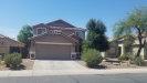 Photo of 1229 W Harding Avenue, Coolidge, AZ 85128 (MLS # 5958566)