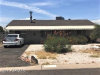 Photo of 11348 N 113th Avenue, Youngtown, AZ 85363 (MLS # 5958641)