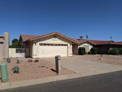Photo of 26625 S Nicklaus Drive, Sun Lakes, AZ 85248 (MLS # 5958678)